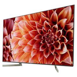 37117-2-ultra-hd-tv-led-65-sony-4k-4-hdmi-e-3-usb-wi-fi-xbr-65x905f-min