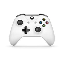 controle-sem-fio-para-xbox-one-s-e-pc-microsoft-tf5-00002-branco-36881-1-min