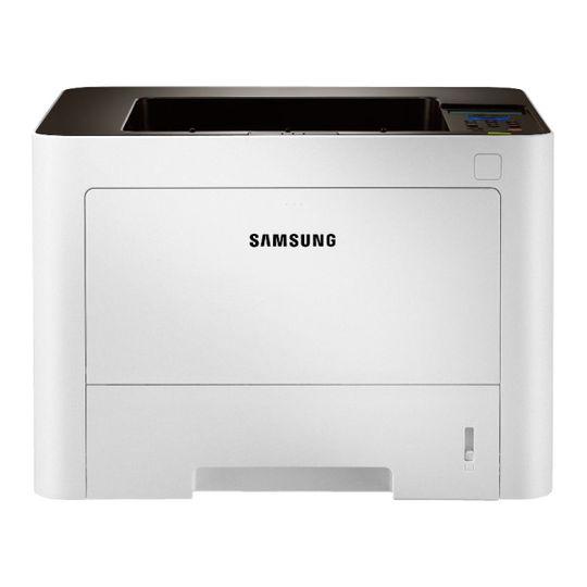 36074-01-impressora-laser-monocromatica-samsung-smart-pro-xpress-m4025dn-usb-2-0-min