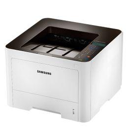 36074-03-impressora-laser-monocromatica-samsung-smart-pro-xpress-m4025dn-usb-2-0-min