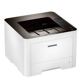 36074-04-impressora-laser-monocromatica-samsung-smart-pro-xpress-m4025dn-usb-2-0-min
