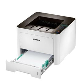 36074-05-impressora-laser-monocromatica-samsung-smart-pro-xpress-m4025dn-usb-2-0-min
