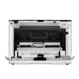 36074-06-impressora-laser-monocromatica-samsung-smart-pro-xpress-m4025dn-usb-2-0-min