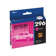 34259-1-cartucho-de-tinta-epson-magenta-durabrite-ultra-ink-para-epson-xp-231-epson-xp-241