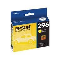 34260-1-cartucho-de-tinta-epson-amarelo-t296420