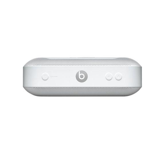 31952-1-caixa-de-som-portatil-beats-pill-bluetooth-branca