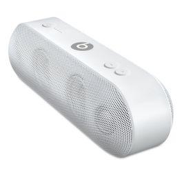 31952-2-caixa-de-som-portatil-beats-pill-bluetooth-branca
