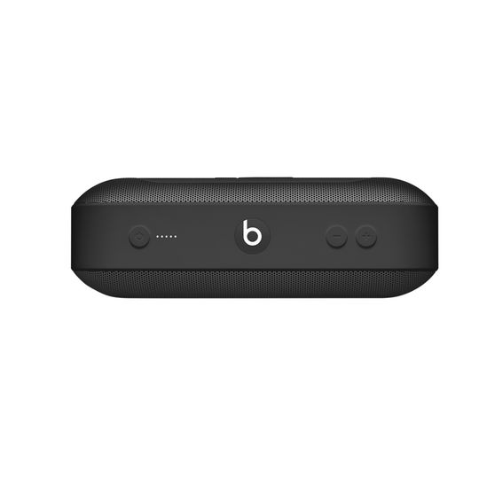 31953-1-caixa-de-som-beats-pill-bluetooth-preta