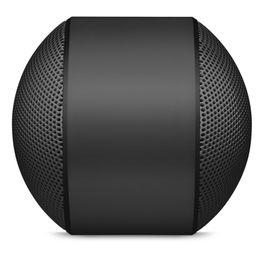 31953-3-caixa-de-som-beats-pill-bluetooth-preta