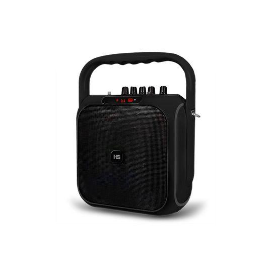 28952-1-caixa-de-som-buzz-minibox-bluetooth-127v-220v-preto_1
