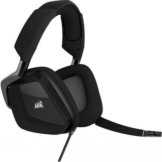 36748-1-headset-gamer-corsair-usb-dolby-7-1-rgb-carbon-void-ca-9011154-min