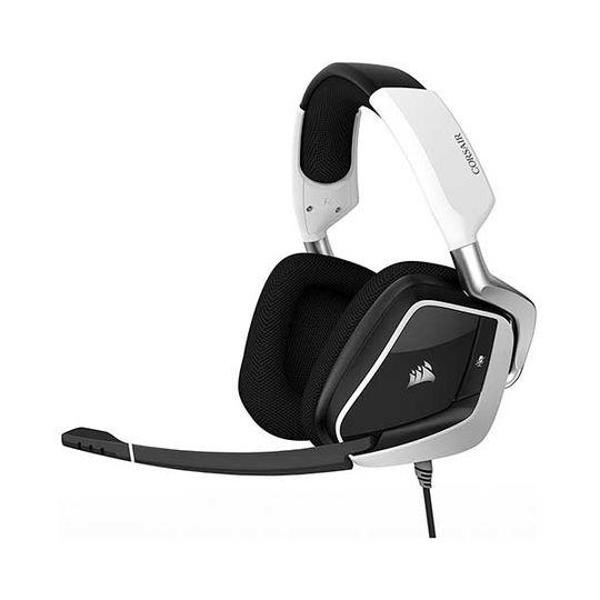 36749-01-headset-gamer-corsair-usb-dolby-7-1-branco-void-pro-ca-9011155-na-min