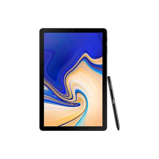 37549-01-tablet-samsung-galaxy-tab-s4-t835-preto_1