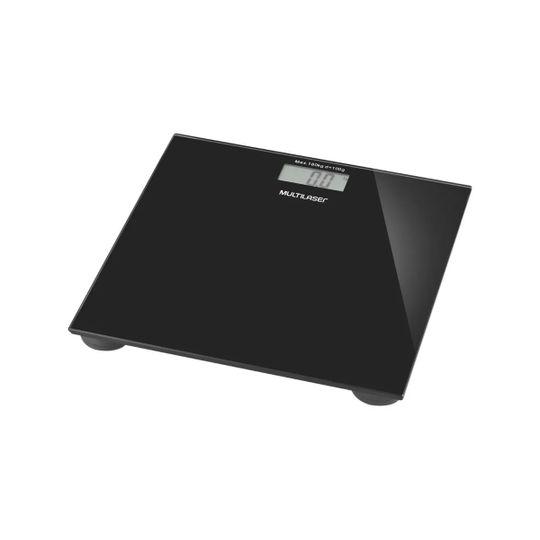 balanca-digital-vidro-lcd-180kg-banheiro-multilaser-hc022-d_nq_np_698836-mlb26549298036_122017-f