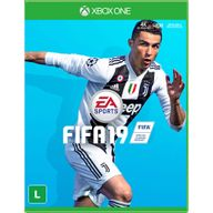 37337-01-game-fifa-19-xbox-one-min