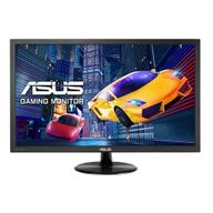 37640--monitor-gaming-asus-vp247qg-23-6-inch-full-hd-1ms-75hz-flicker-free-blue-light-filter