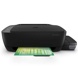 37667-03-multifuncional-tanque-de-tinta-hp-412-wireless-copiadora-scanner-min