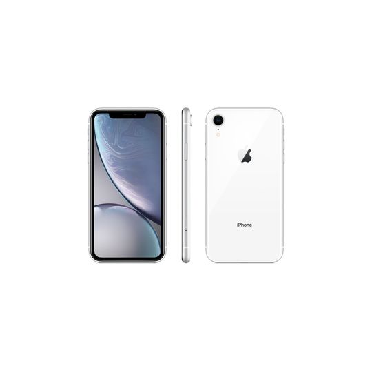 2_-_iphonexr_white_3