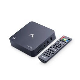 37698-01-smart-tv-box-aquario-4k-stv-2000-android-7-12-preto
