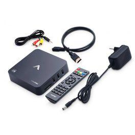 37698-03-smart-tv-box-aquario-4k-stv-2000-android-7-12-preto