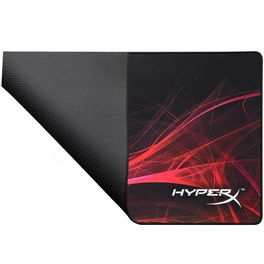 37706-03-mousepad-gamer-hyperx-fury-s-speed-edition-tamanho-extra-grande-hx-mpfs-s-xl-min