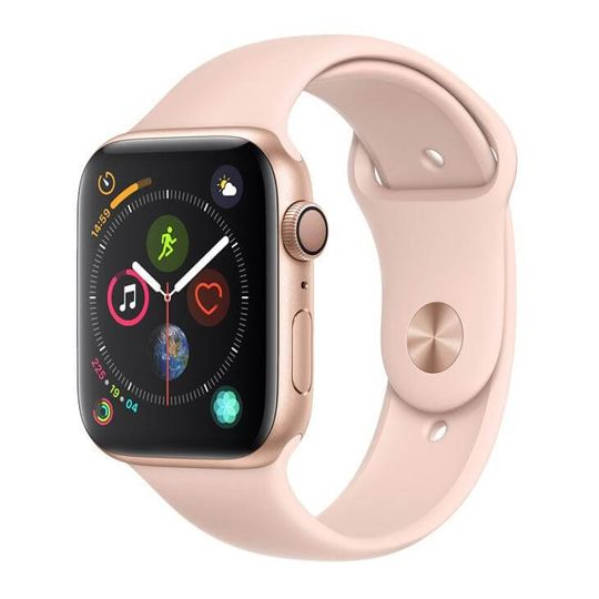 apple-watch-s4-gps-44-dourado-mu6f2bz-a_z_large