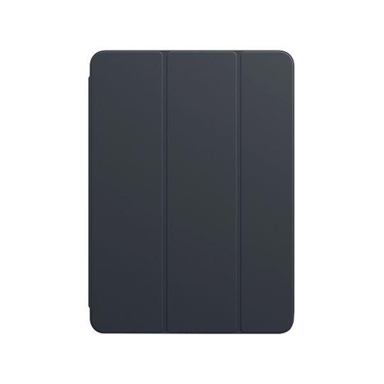 37748-01-capa-para-tablet-ipad-pro-11-cinza-carv-o-ipad-case-smart-folio-apple
