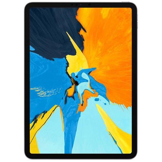 37789-01-ipad-pro-apple-tela-liquid-retina-11-64gb-cinza-espacial-wi-fi-mtxn2bz-a