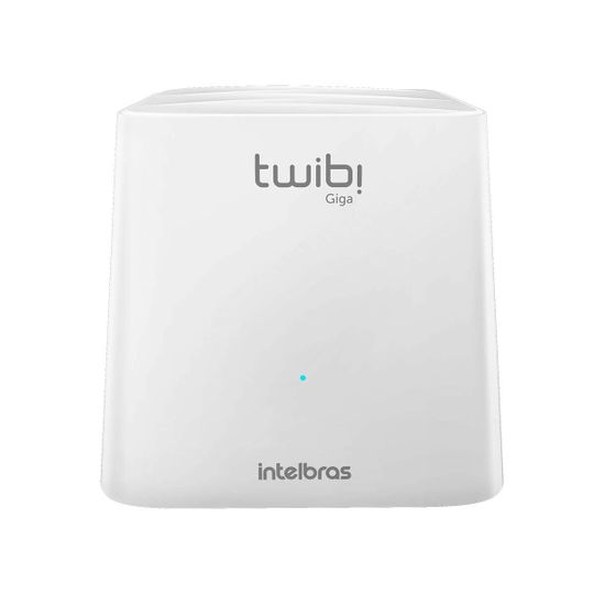 roteador-wifi-intelbras-mesh-twibi-c-1-37800-1-min
