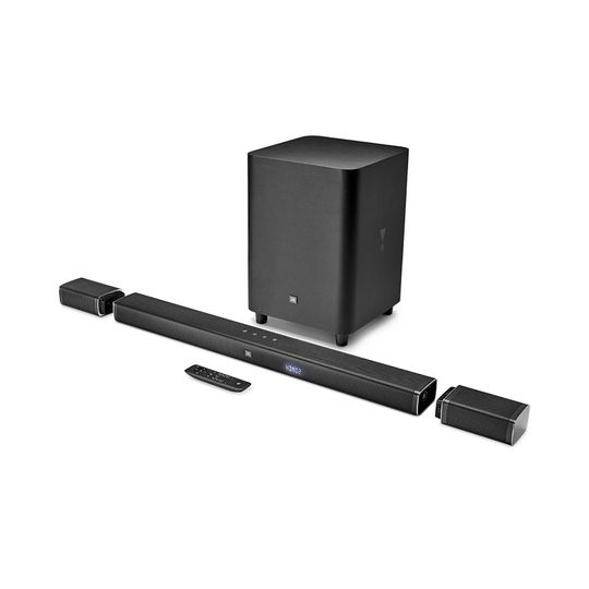 36805-01-caixa-de-som-jbl-5-1-218w-rms-bar-4k-ultra-hd-bluetooth-subwoofer