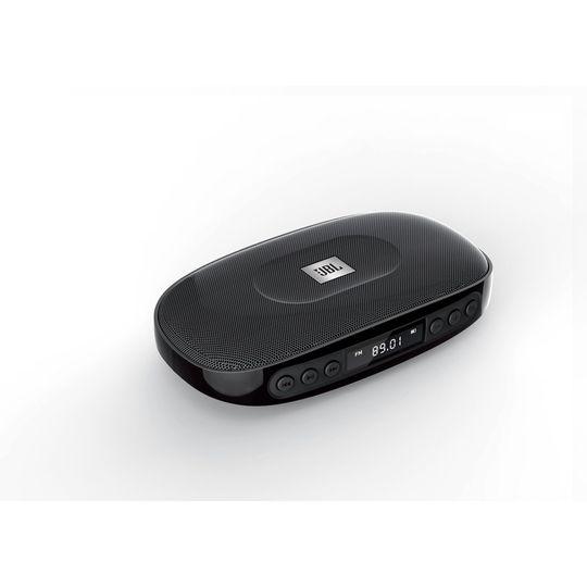 36806-1-caixa-de-som-jbl-tune-portatil-bluetooth-black-min