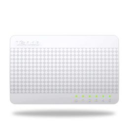 switch-05-portas-10-100mbps-tenda-s105-37857-2s-tn