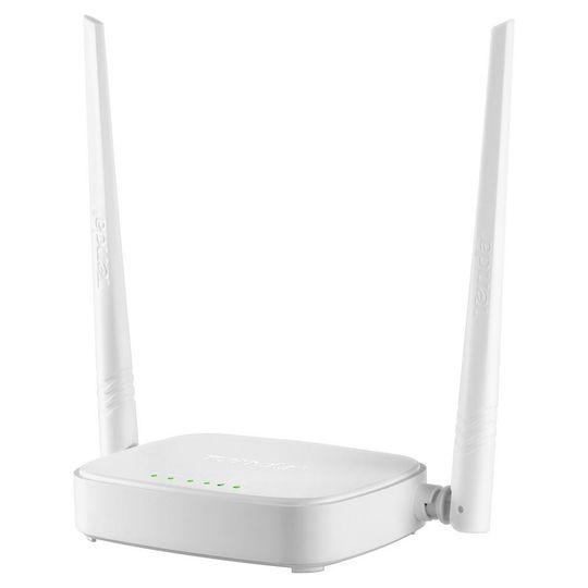 roteador-wireless-300mbps-tenda-n301p-com-2-antenas-37858-1-min
