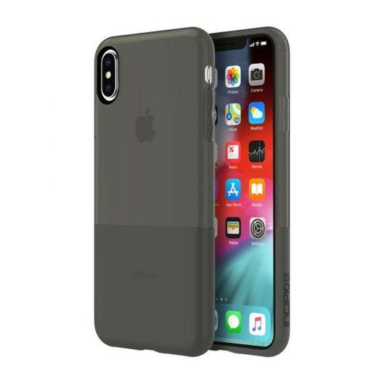 37861-01-capa-protetora-incipio-black-iphone-xs-max-apple