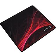 37757-01-mousepad-gamer-hyperx-fury-s-speed-edition-tamanho-pequeno-hx-mpfs-s-sm-min