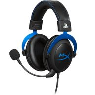 37760-01-headset-gamer-hyperx-cloud-blue-ps4-hx-hscls-bl-am-min