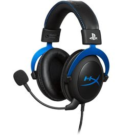 37760-01-headset-gamer-hyperx-cloud-blue-ps4-hx-hscls-bl-am-min