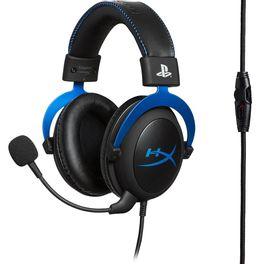 37760-02-headset-gamer-hyperx-cloud-blue-ps4-hx-hscls-bl-am-min