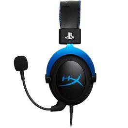 37760-03-headset-gamer-hyperx-cloud-blue-ps4-hx-hscls-bl-am-min