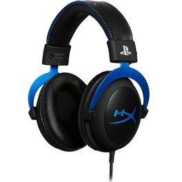 37760-05-headset-gamer-hyperx-cloud-blue-ps4-hx-hscls-bl-am-min
