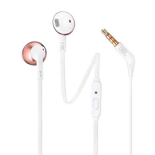 37948-01-fone-de-ouvido-jbl-wireless-bluetooth-t205-bt-rose-gold-min