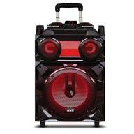 37989-01-mini-system-portatil-novik-neo-impact-3-1200w-usb-bt-sd-com-bateria-tn