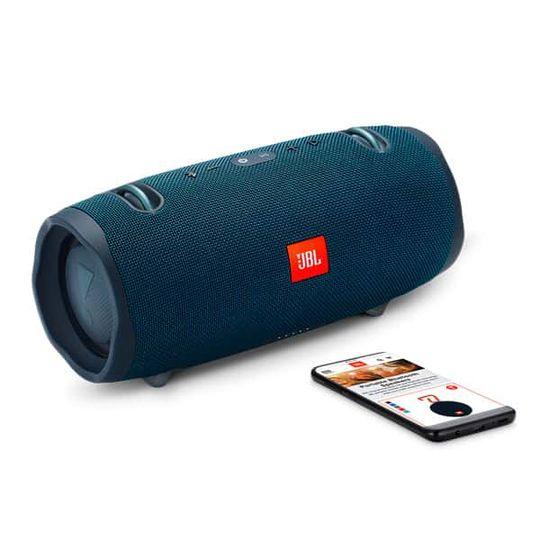 37992-04-caixa-de-som-portatil-jbl-xtreme-2-blue-bluetooth-min