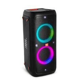 37994-04-caixa-de-som-portatil-jbl-party-box-300-bluetooth-e-efeitos-de-luzes-min