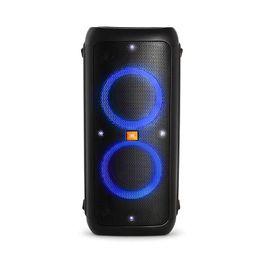 37994-06-caixa-de-som-portatil-jbl-party-box-300-bluetooth-e-efeitos-de-luzes-min