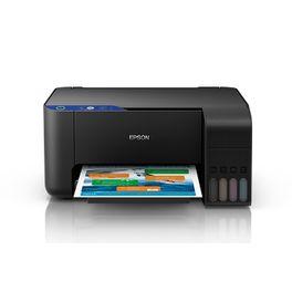 38001-01-impressora-epson-ecotank-l3110-multifuncional