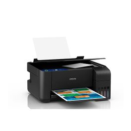 38001-02-impressora-epson-ecotank-l3110-multifuncional