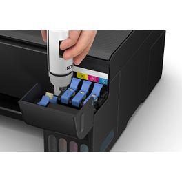 38001-04-impressora-epson-ecotank-l3110-multifuncional