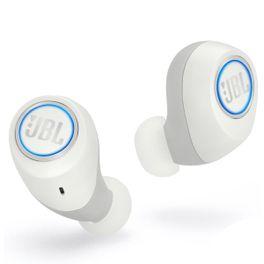 38003-01-fone-de-ouvido-sem-fio-jbl-free-intra-auricular-branco