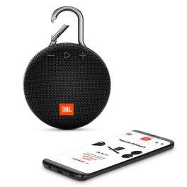 38105-05-caixa-de-som-portatil-jbl-clip-3-com-bluetooth-black-min